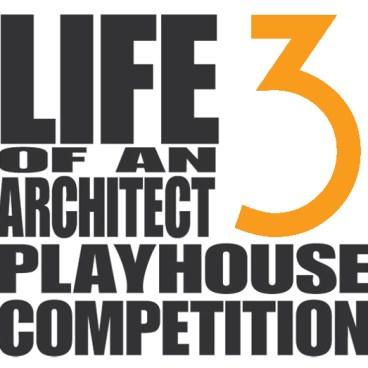 LoaA Playhouse Logo Year 3