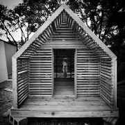 Life of an Architect – Lantern Playhouse