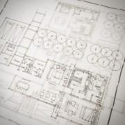 Sketching during Schematic Design