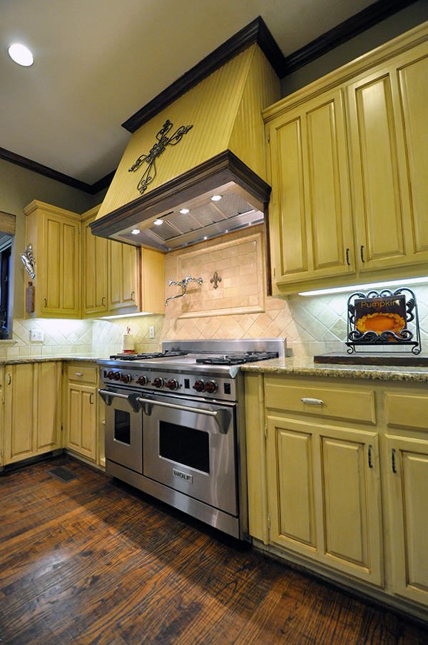 commercial open kitchen design.  Commercial Open Kitchen Design 37 Best Photo Gallery For Website Richard Chamberlain 0 Photographic Step Out