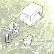 2015 Life of an Architect Playhouse Design Competition – The Winners