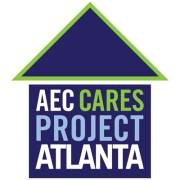 AEC Cares – Project Atlanta