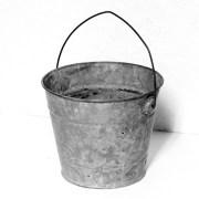 Architectural Bucket List
