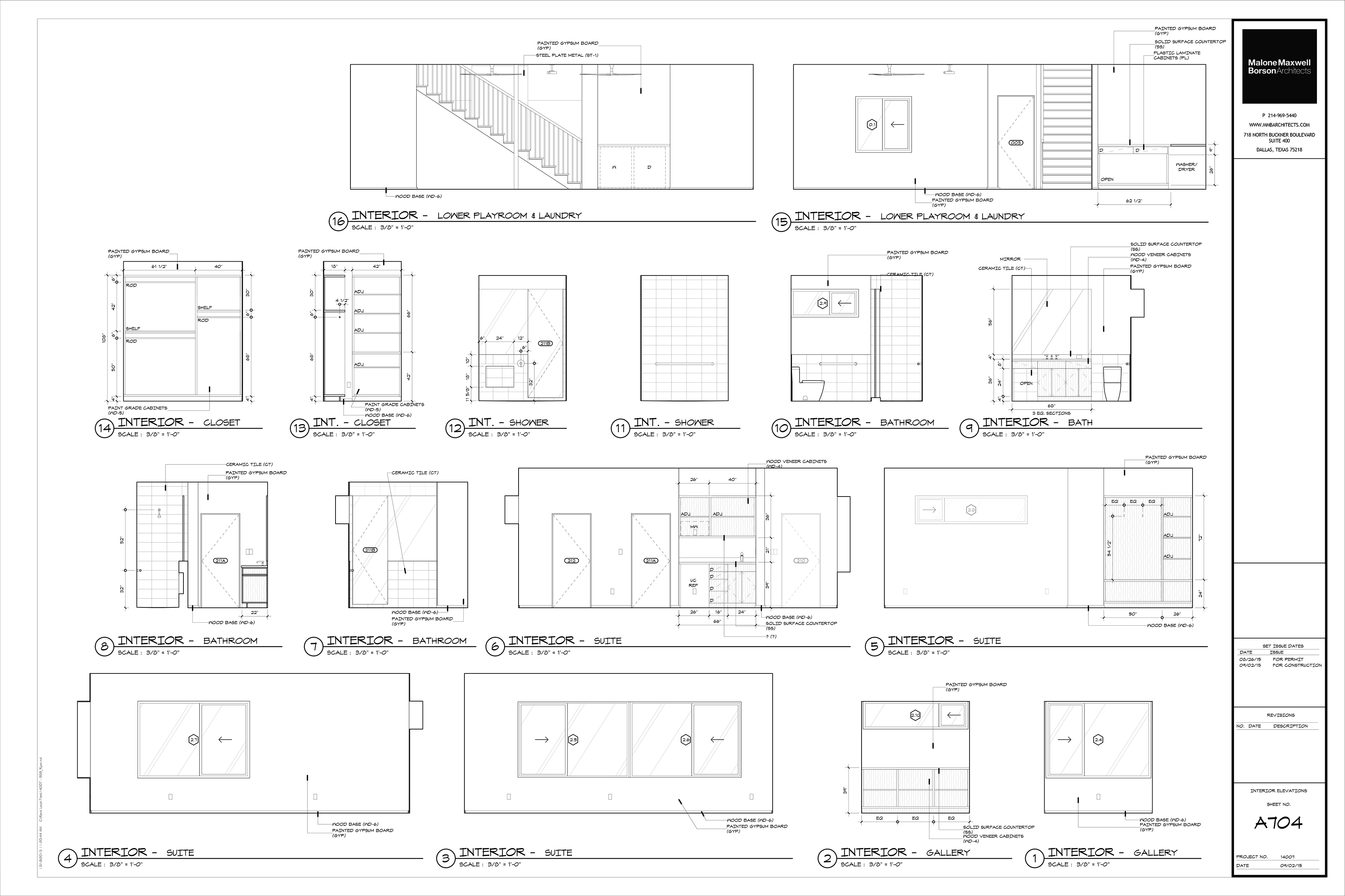 100 How To Read Floor Plans Symbols About Best 25