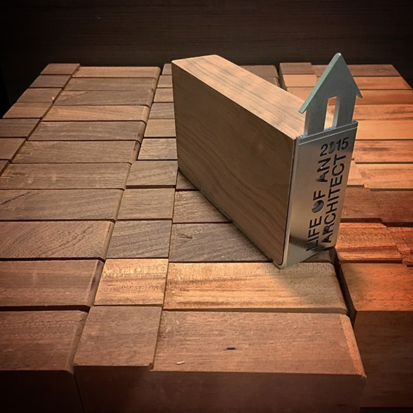 unfinished wood blocks for LoaA Playhouse Trophies