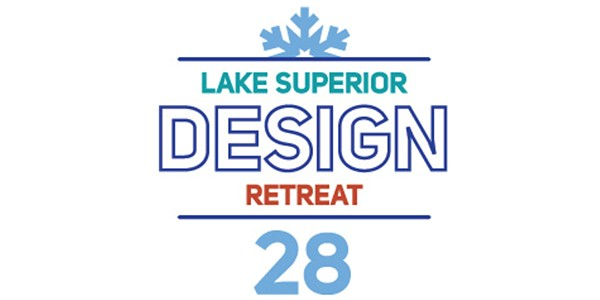 Lake Superior Design Retreat 28