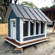 The Cottage House … Amazing