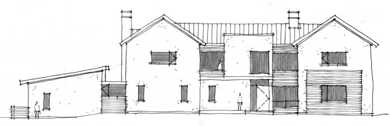 front-elevation-sketch-01