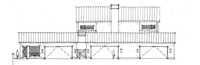 garage-elevation-sketch-01