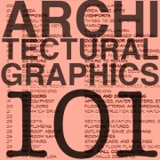 Architectural Graphics 101 – Layers