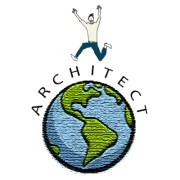 Your First Architectural Job is Important