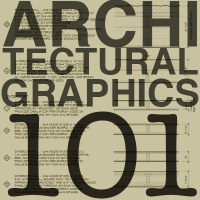 Architectural Graphics 101 - Wall Types