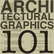 Architectural Graphics 101 – Wall Types