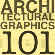 Architectural Graphics 101 – Window Schedules