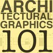 Architectural Graphics 101 – Window Schedules
