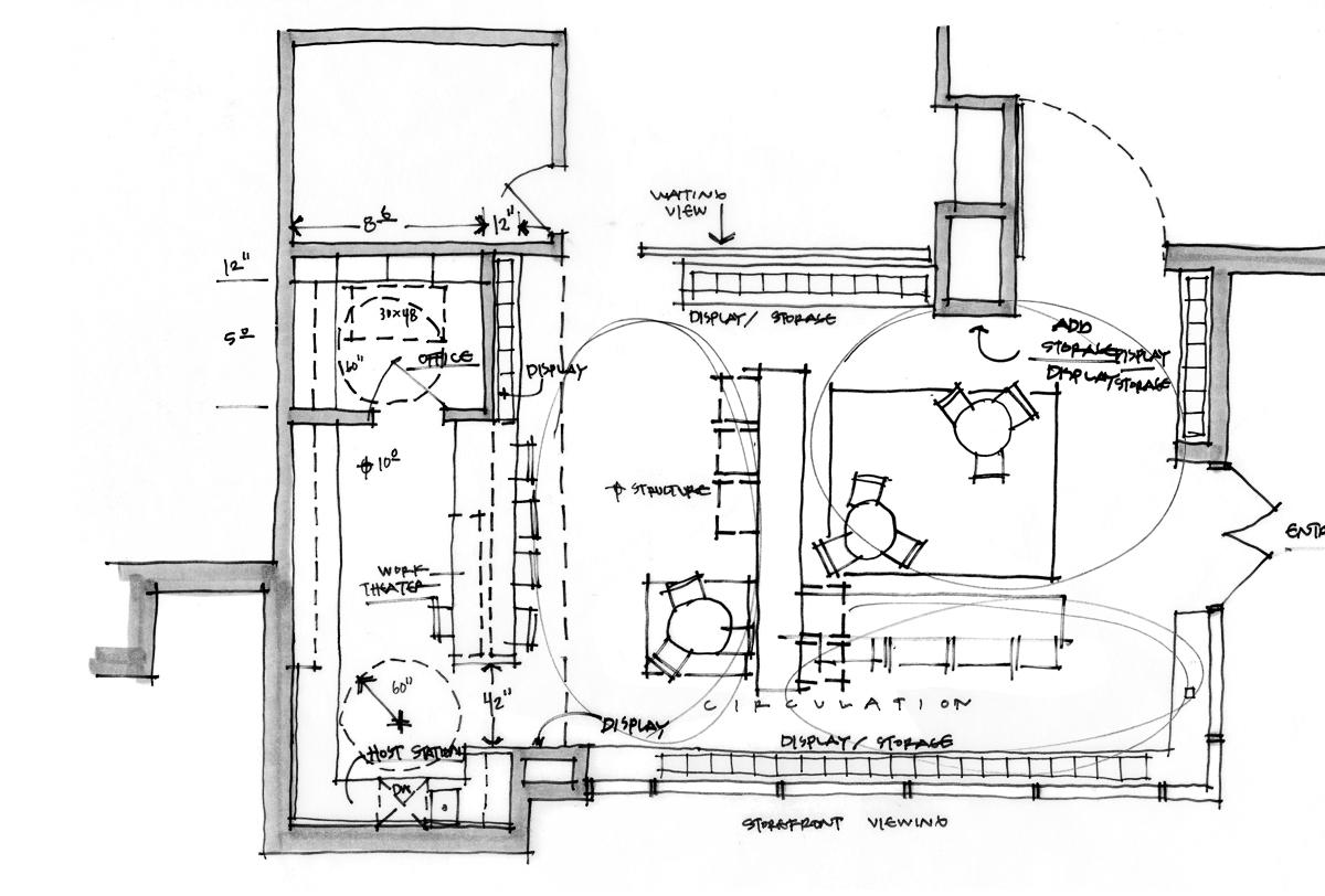 Sketch Study 002 final concept take 2