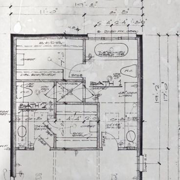 Master Bathroom Floorplan original