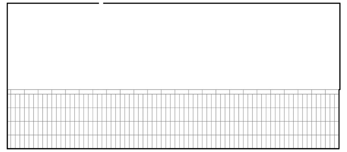 Oak Grove tile elevation template