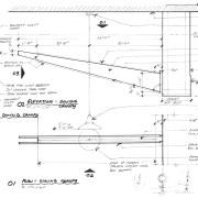 Sketching Details