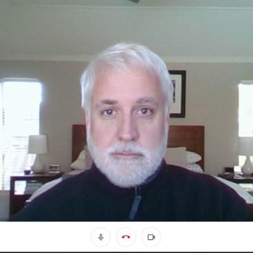 Bob Borson screen capture original