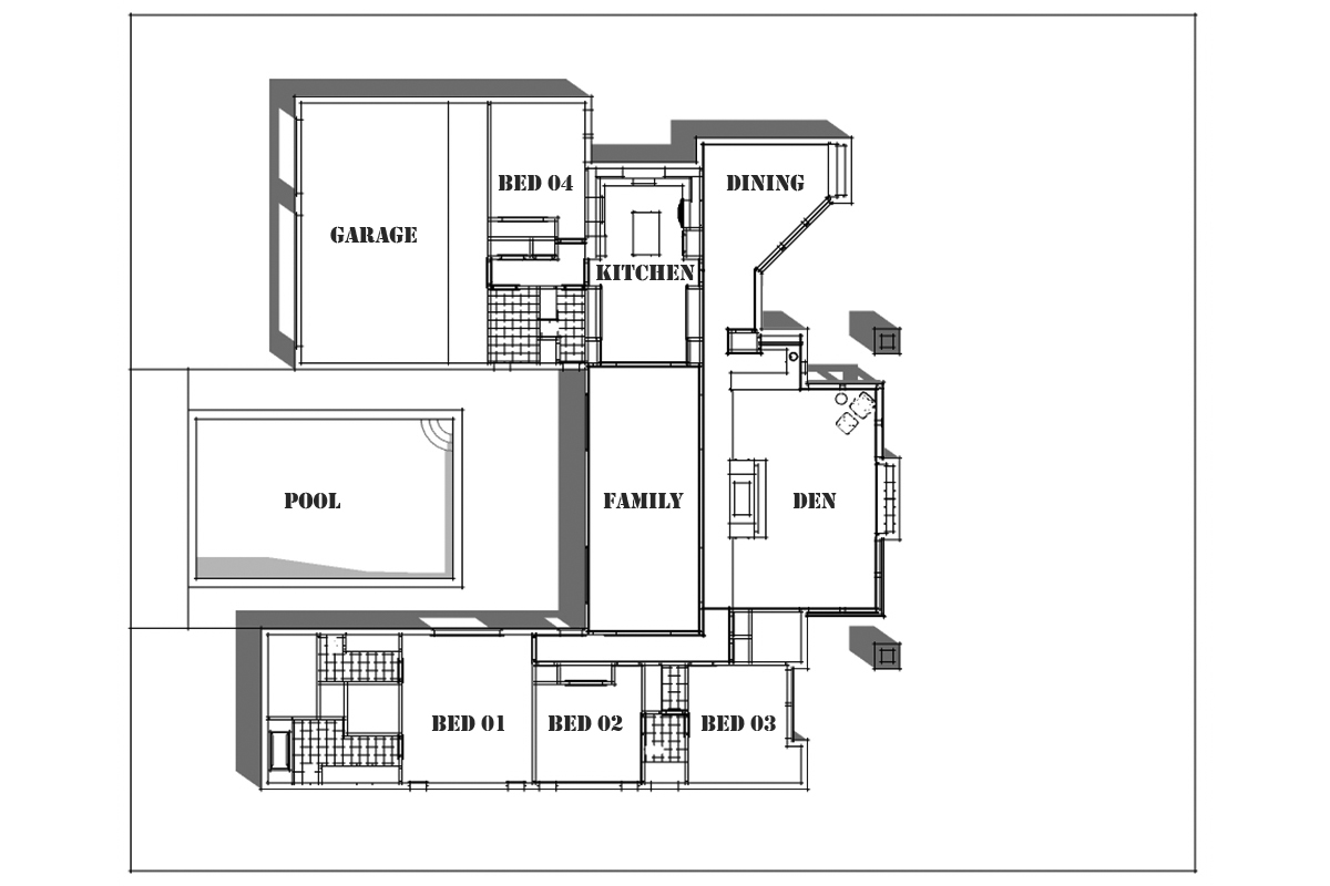 floor-plan-of-the-Borson-house