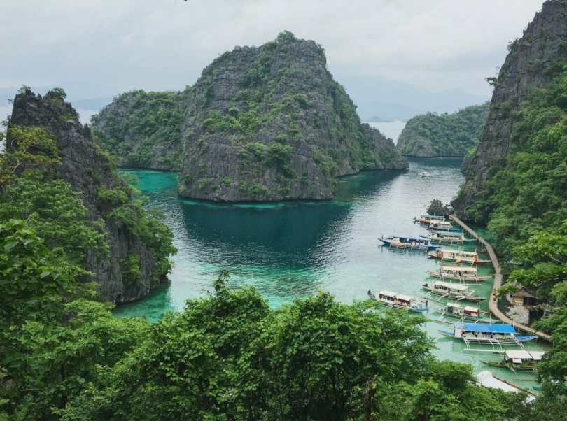 26 Travel Tips for the Philippines