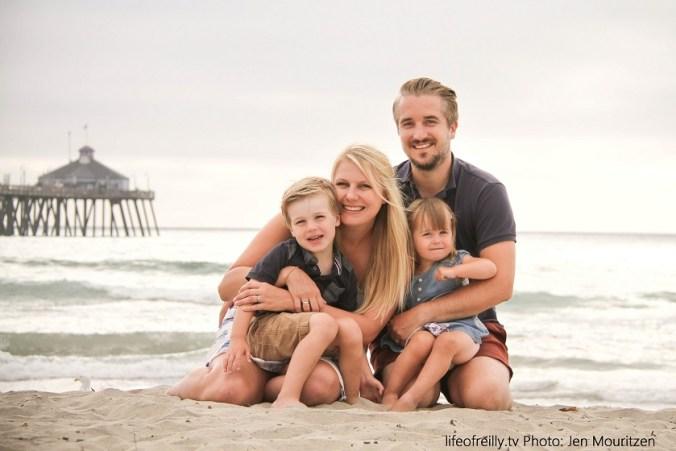 Family photo 840 web