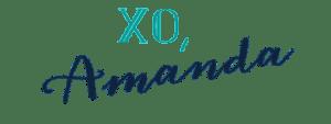 XO, A