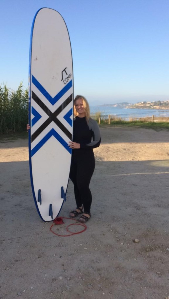 surf, beach, playa, summer, galicia