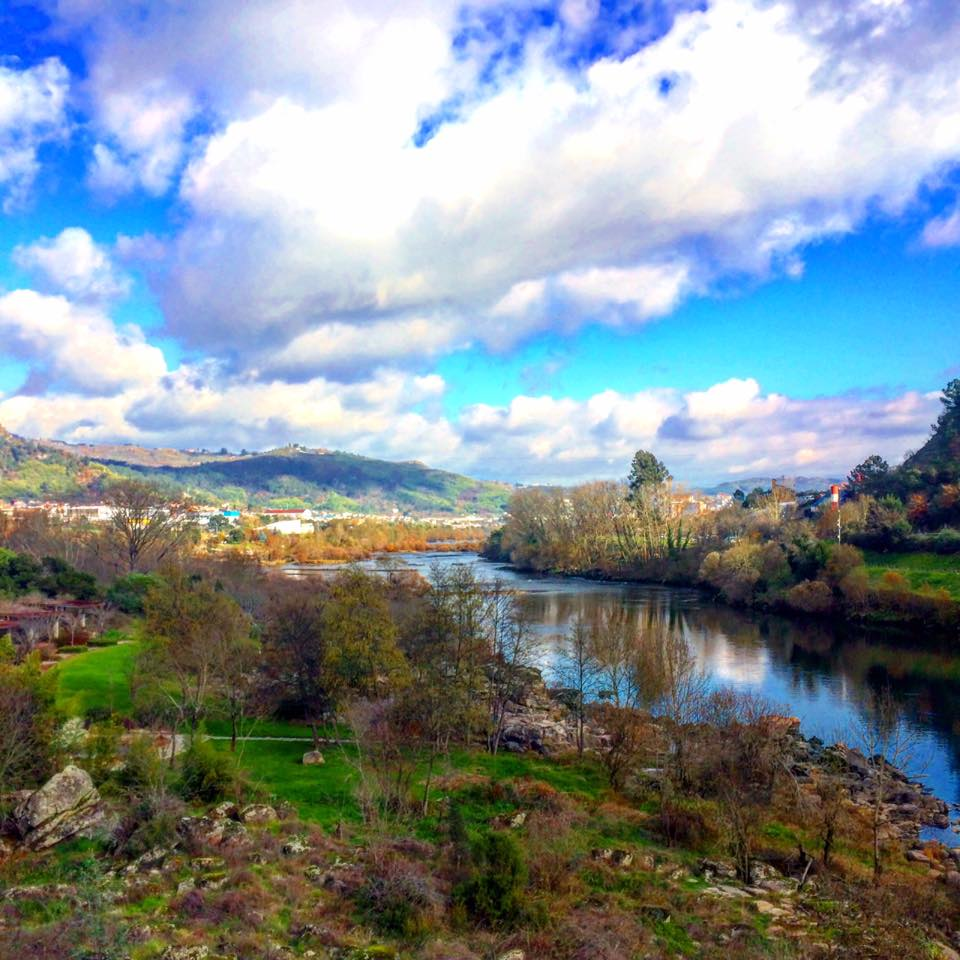 relax, ourense, spain, galicia