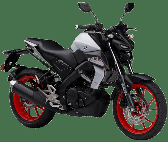 New Yamaha XSR900-SE BLACK (YB) - Mott Motorcycles Ltd