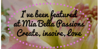 ive-been-featuredat-mia-bella