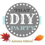 that-diy-party-autumn