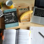 How to Get a Job with Your Humanities Degree: Pt.II