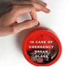 blog emergency 2