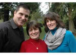 rosley family