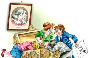 how-to-avoid-family-feuds-over-your-inheritance