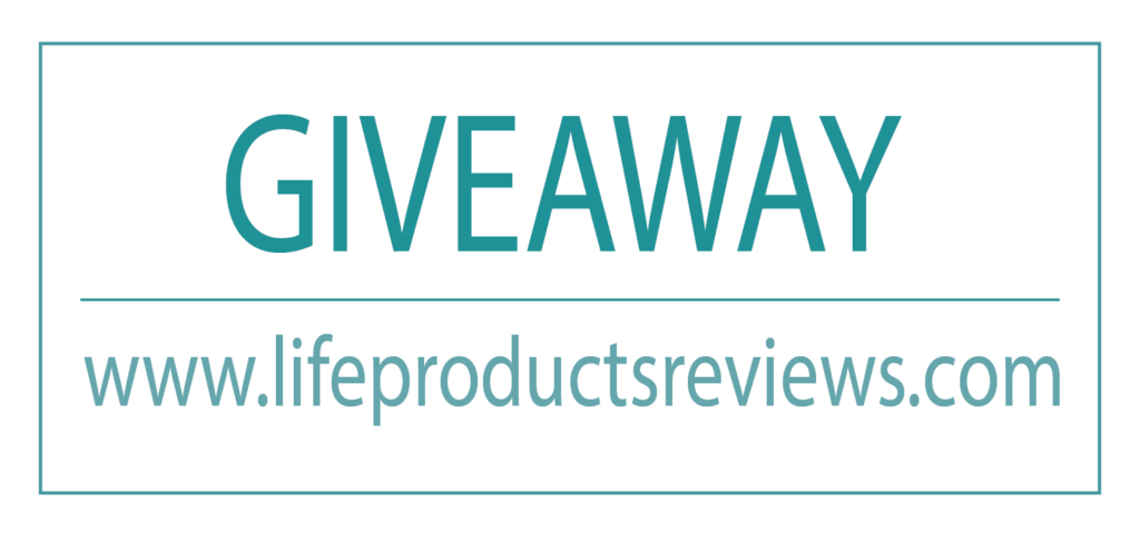 Giveaway-free-products-link-sign-up-here
