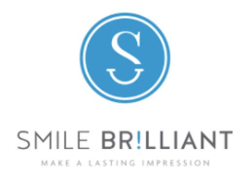 Smile Brilliant Ad