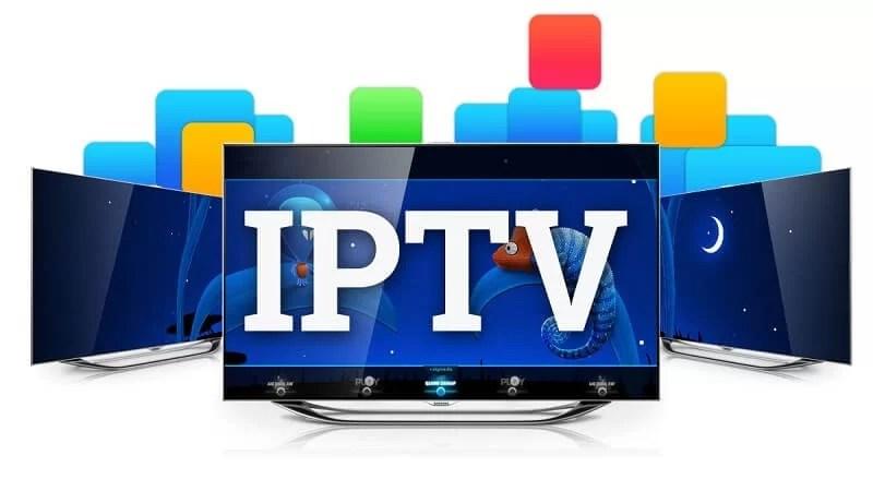 How to Watch IPTV on Mac? (Best IPTV Players)