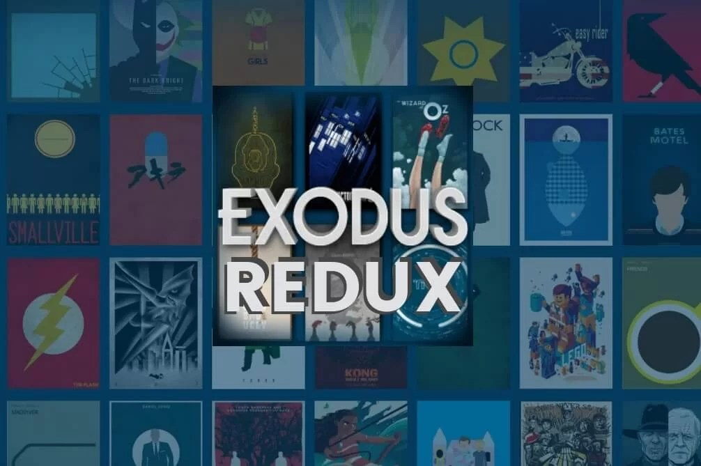 How to Install Exodus Redux Kodi Addon in 2019? (With Pictures)
