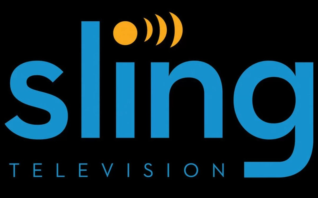 How to Watch Sling TV on Kodi in 2019? (Sling TV Kodi Addon)