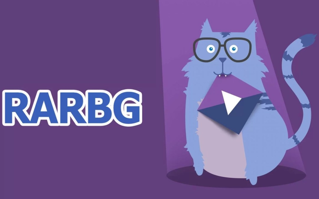 How to Install RARBG Addon on Stremio?