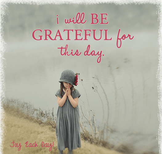 Be-Grateful-For-This-Day