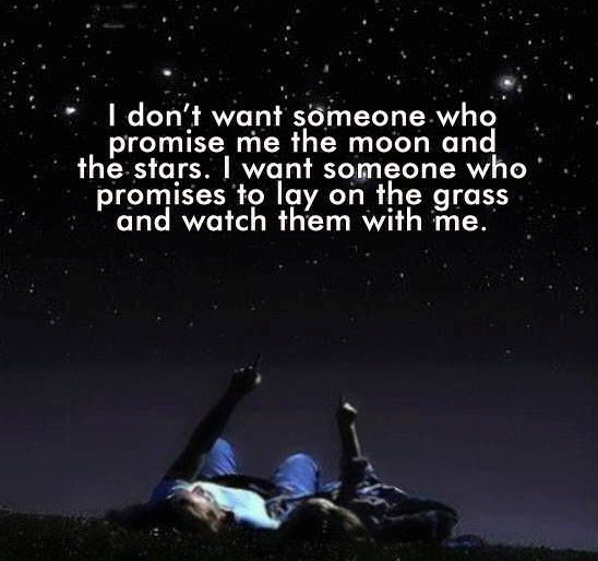 I-Want-Someone-Who