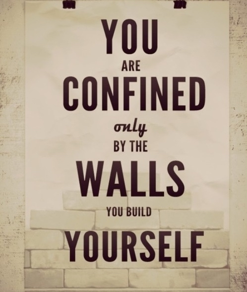 The-Walls-You