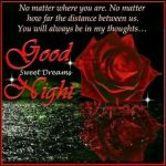 No Matter Where You Are...