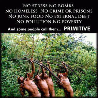 No Stress No Bombs