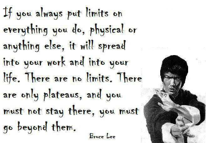 if you always