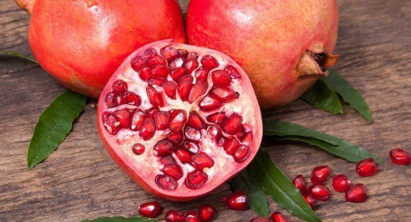 Foods that lower blood pressure quickly